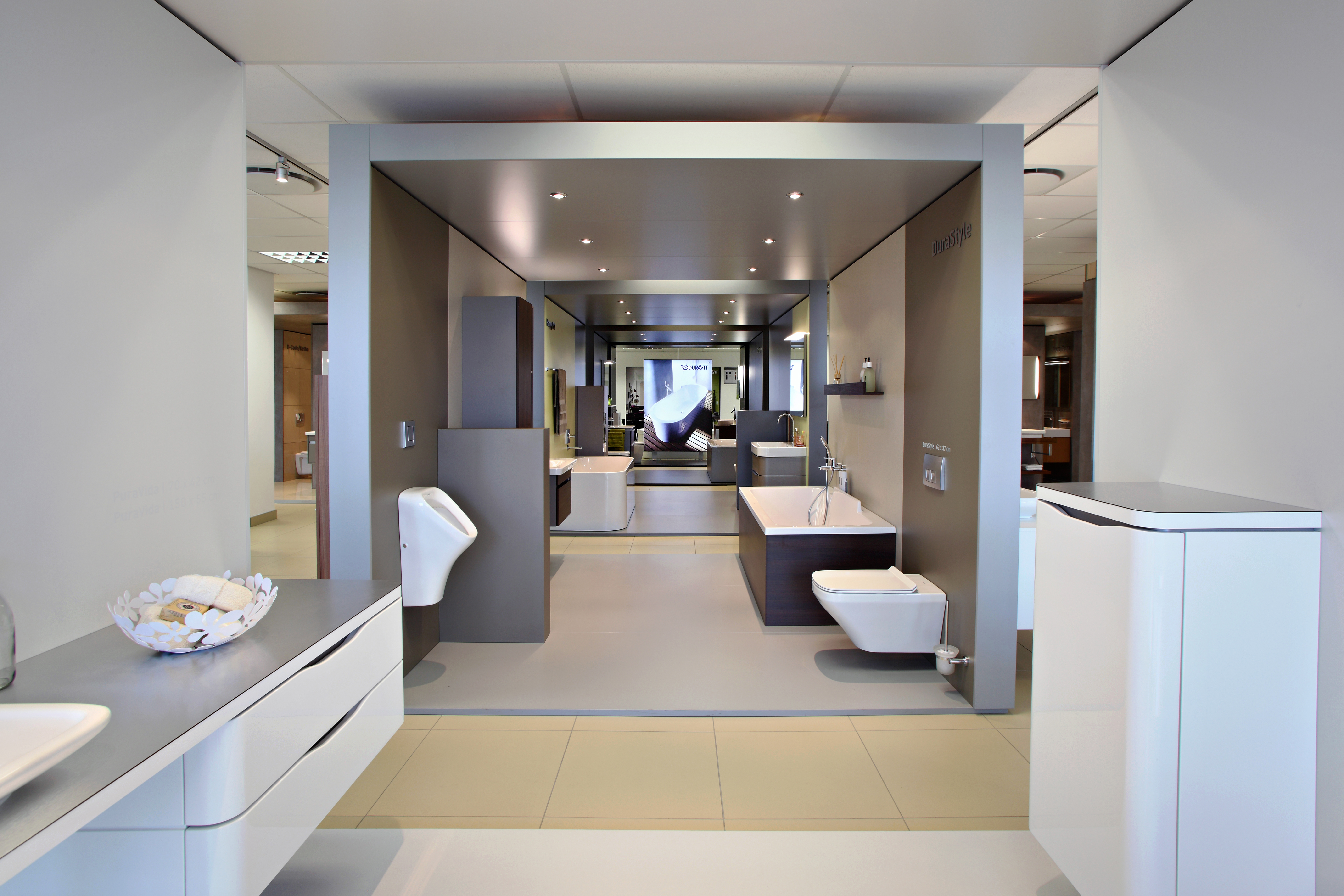 1_duravit_training_center_south_africa.jpg