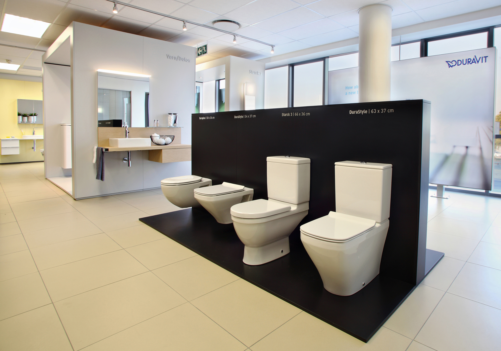 10_duravit_training_center_south_africa.jpg