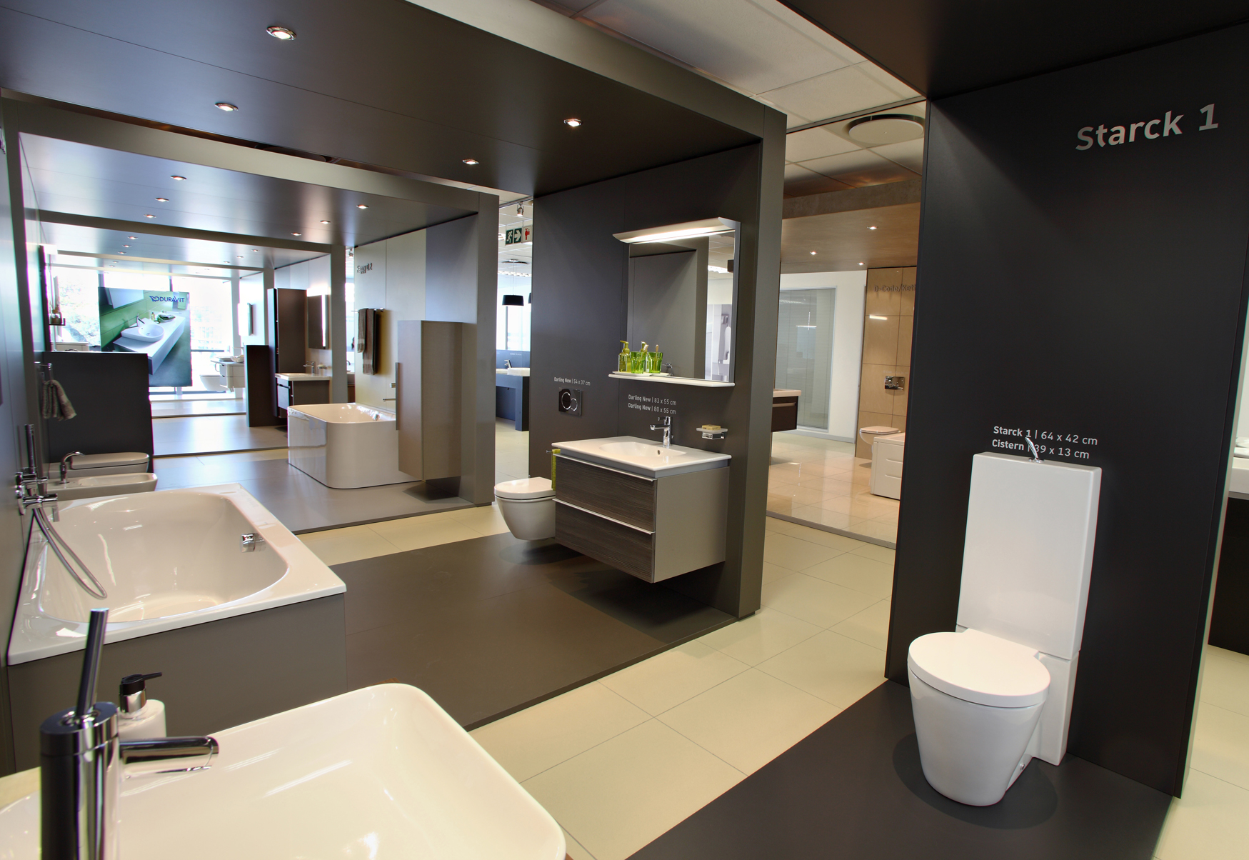 7_duravit_training_center_south_africa.jpg